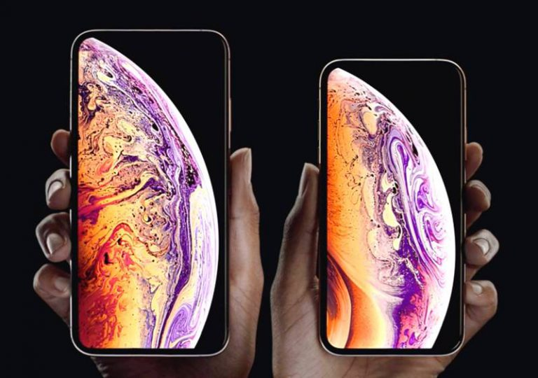 Apple presenta su nuevo iPhone XS… pero dice adiós al iPhone X