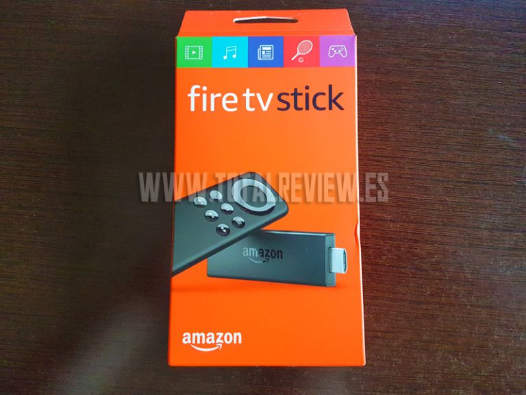 Fire TV Stick vs Chromecast: ¿cuál tiene mejores aplicaciones?